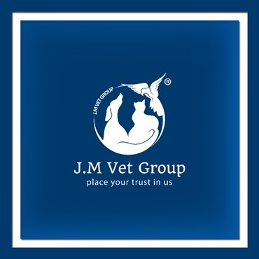 J.M Vet Group Night, The First Exclusive event of company