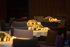 J.M Vet Group Night - August 2015 - Luxury Event Centre