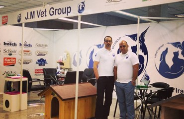 18th National Veterinary Congress - May 2014 - Raz
